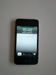 mercadolibre iphone 3 8g