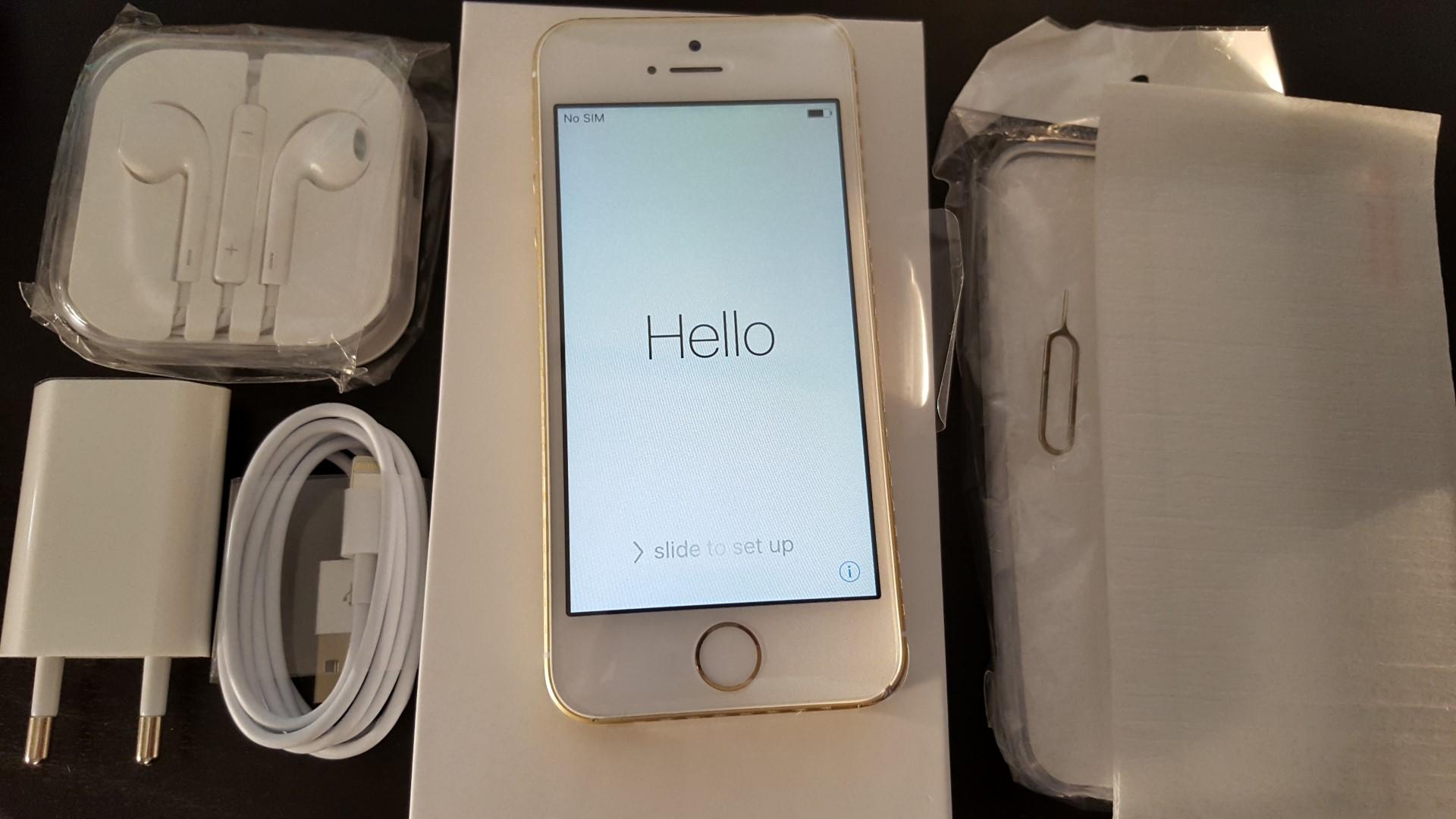 Iphone  Venta