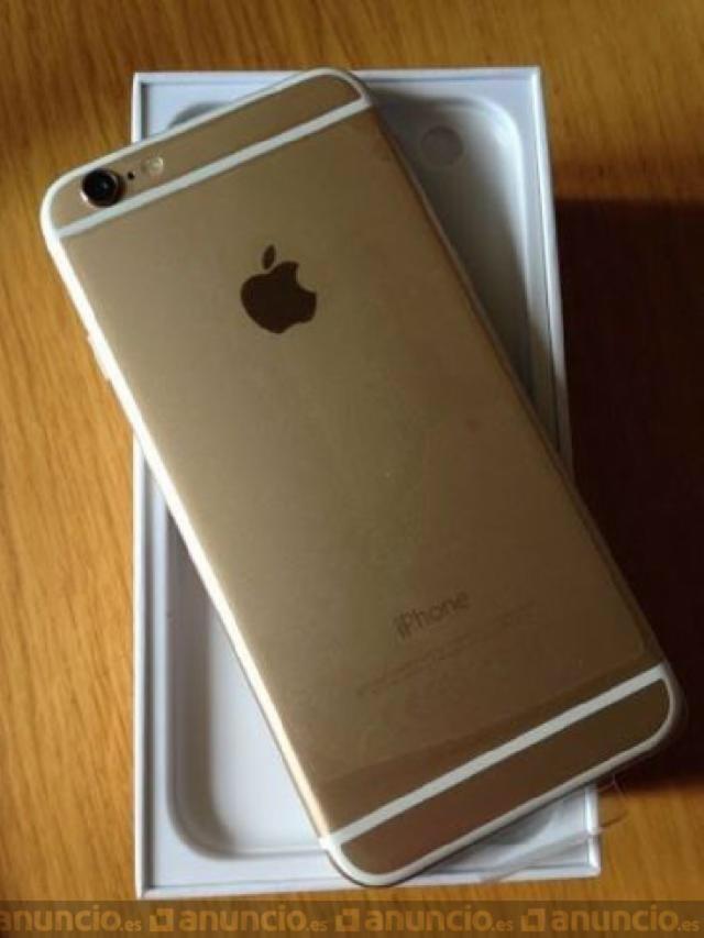 Vender Iphone C Segunda Mano