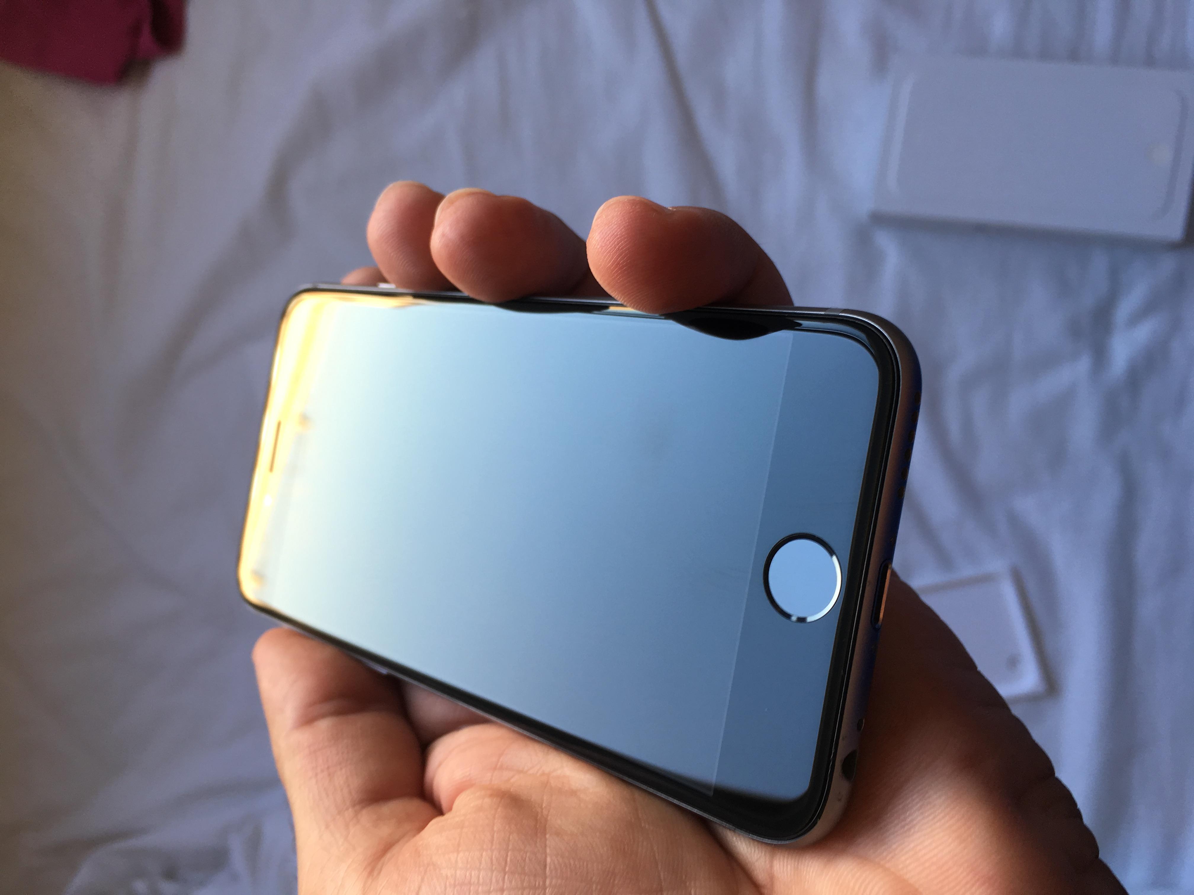 7a031befead venta iphone 6 64 gb libre fabrica | venta segunda mano apple
