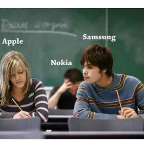 La seguridad de los dispositivos Apple