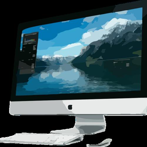 Nuevo iMac Pro disponible mañana 14 de diciembre