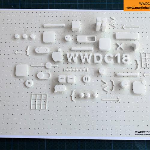 Apple WWDC2018: ¿Qué sorpresas nos esperan?