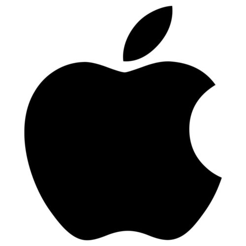 Apple WWDC2018: ¿cómo ver en directo la conferencia de hoy?