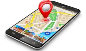 iOS 12 enviará la localización automáticamente cuando se llame a emergencias en EEUU