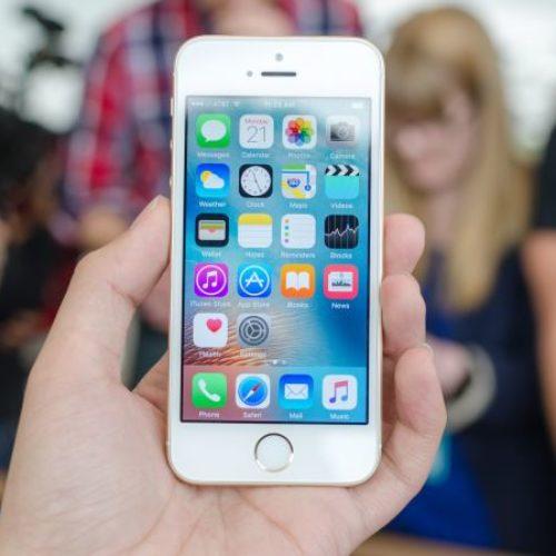 App Store está de aniversario
