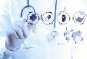 iPhone, Watch, Airpods abren el camino a la salud