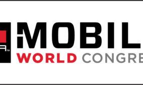 IPhone X y Samsung Galaxy Fold grandes ausencias del  Mobile World Congress