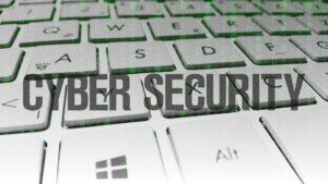 Seguridad al vender tu Mac