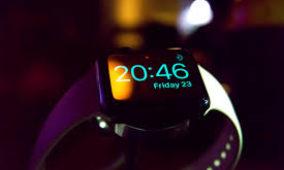 Comprar Apple Watch ¿si, no, quizá? Tú decides