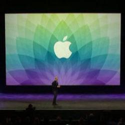 Veremos un iPhone Plegable o iPhone Fold