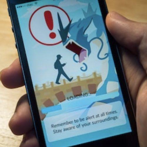 Vender tu iPhone, Watch, de forma segura ¿Qué debes hacer?