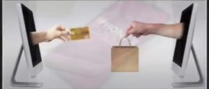 comprar o vender apple segunda mano en internet
