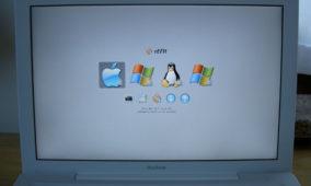Instalar Windows en Mac nuevo y Mac segunda mano; macOS Vs Windows