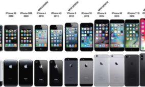 Llega iOS13 ¿Tendre Que Vender Mi iPhone?