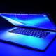 Nuevo MacBook pro; Nuevo Pantalla, Nuevo Teclado