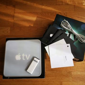 vender-apple-tv-apple-tv-apple-segunda-mano-20190209124439-1