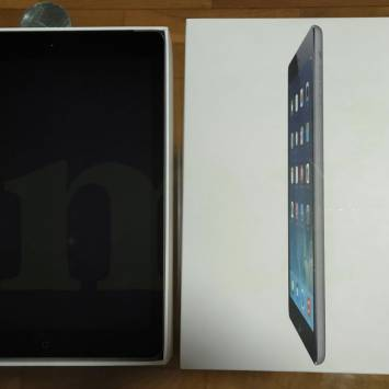 vender-ipad-ipad-air-apple-segunda-mano-978720190118065425-1