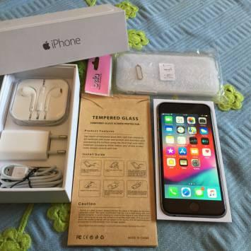 e5634ae32fb vender-iphone-iphone-6-apple-segunda-mano-462320190521102454-