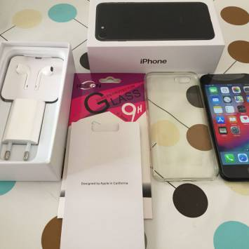 vender-iphone-iphone-7-apple-segunda-mano-462320190617152228-1