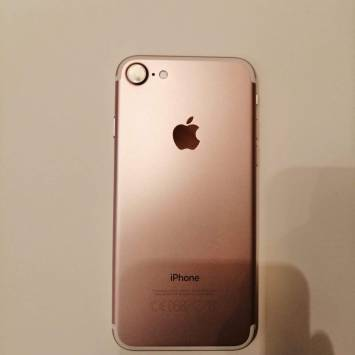 vender-iphone-iphone-7-apple-segunda-mano-923120190504095944-12