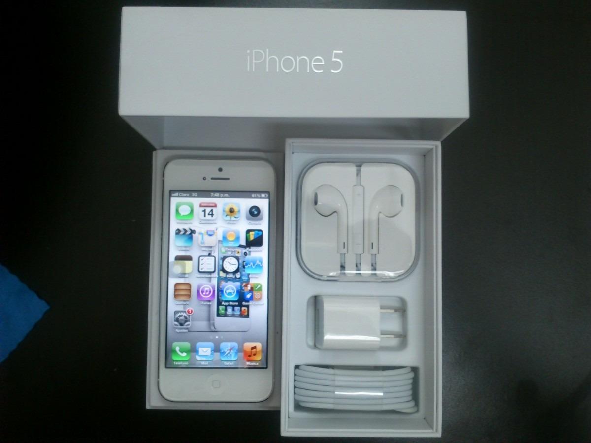 5fdbf89c155 venta iphone 5 libre | venta segunda mano apple