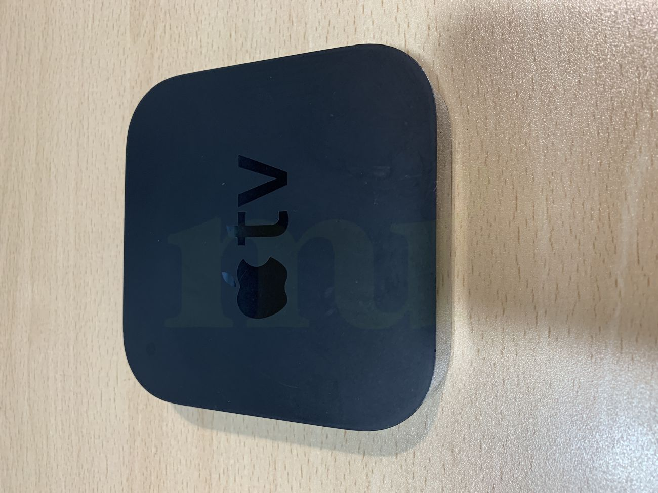 vender-apple-tv-apple-tv-apple-segunda-mano-19382273820190615190846-1