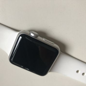 vender-apple-watch-watch-serie-1-apple-segunda-mano-20190130073927-14
