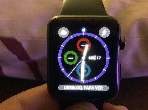vender-apple-watch-watch-serie-1-apple-segunda-mano-20190416223310-1
