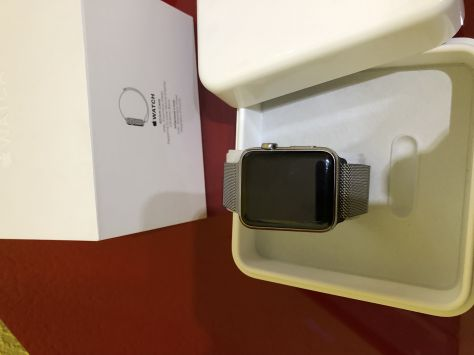 vender-apple-watch-watch-serie-1-apple-segunda-mano-514220190410181503-1