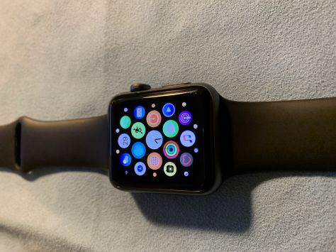 vender-apple-watch-watch-serie-2-apple-segunda-mano-1505720190129194614-1