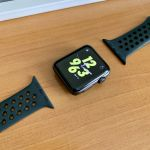 vender-apple-watch-watch-serie-3-apple-segunda-mano-1536620190823102636-1