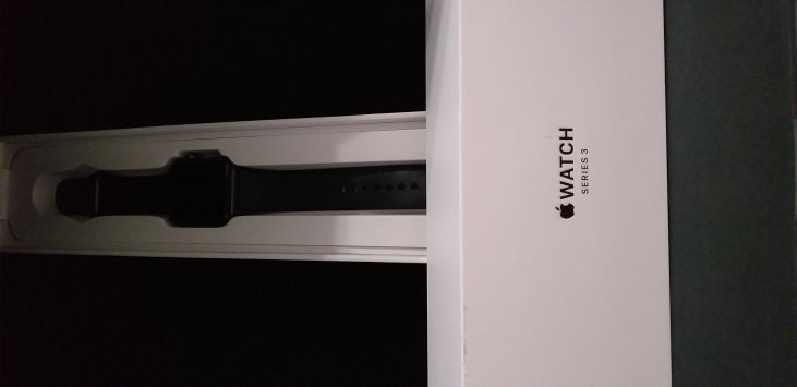 vender-apple-watch-watch-serie-3-apple-segunda-mano-20190129174340-1
