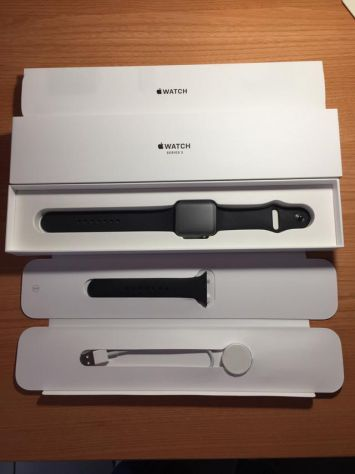 vender-apple-watch-watch-serie-3-apple-segunda-mano-20190207161624-1
