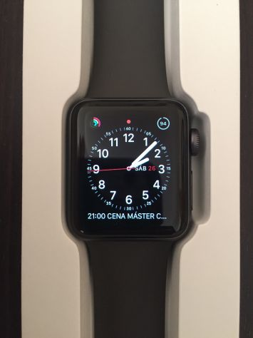 vender-apple-watch-watch-serie-3-apple-segunda-mano-20190217193810-1