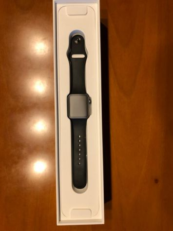 vender-apple-watch-watch-serie-3-apple-segunda-mano-20190305182553-1