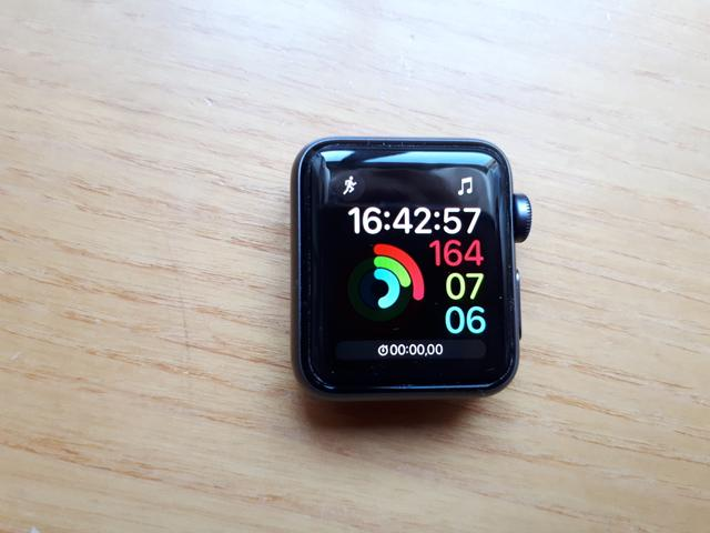 vender-apple-watch-watch-serie-3-apple-segunda-mano-20190305182553-14