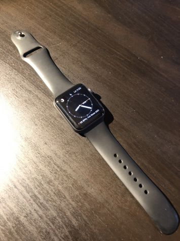 vender-apple-watch-watch-serie-3-apple-segunda-mano-20190401185420-1