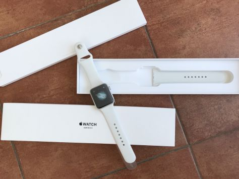 vender-apple-watch-watch-serie-3-apple-segunda-mano-20190625153433-1