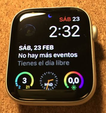 vender-apple-watch-watch-serie-4-apple-segunda-mano-19382376620190223022135-1