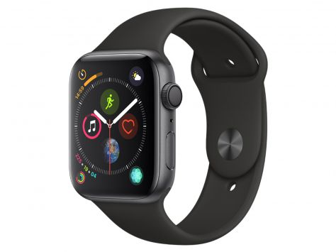 vender-apple-watch-watch-serie-4-apple-segunda-mano-20190220170957-1