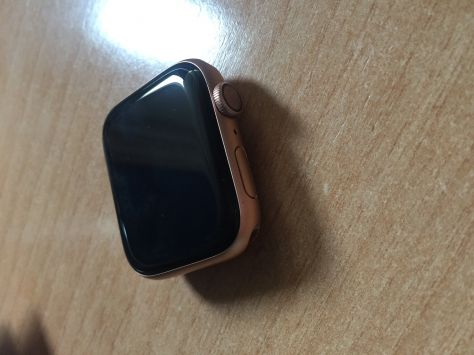 vender-apple-watch-watch-serie-4-apple-segunda-mano-20190310094624-11
