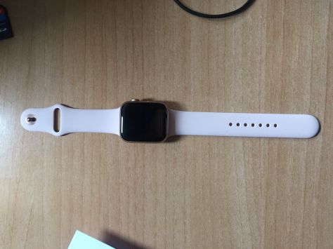 vender-apple-watch-watch-serie-4-apple-segunda-mano-20190310094624-13