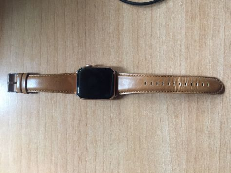 vender-apple-watch-watch-serie-4-apple-segunda-mano-20190310094624-14