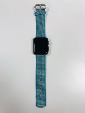 vender-apple-watch-watch-series-2-apple-segunda-mano-569520200921081156-11