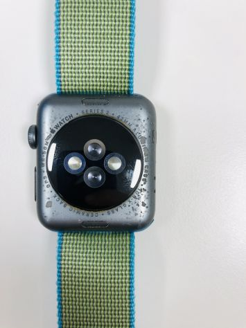 vender-apple-watch-watch-series-2-apple-segunda-mano-569520200921081156-12