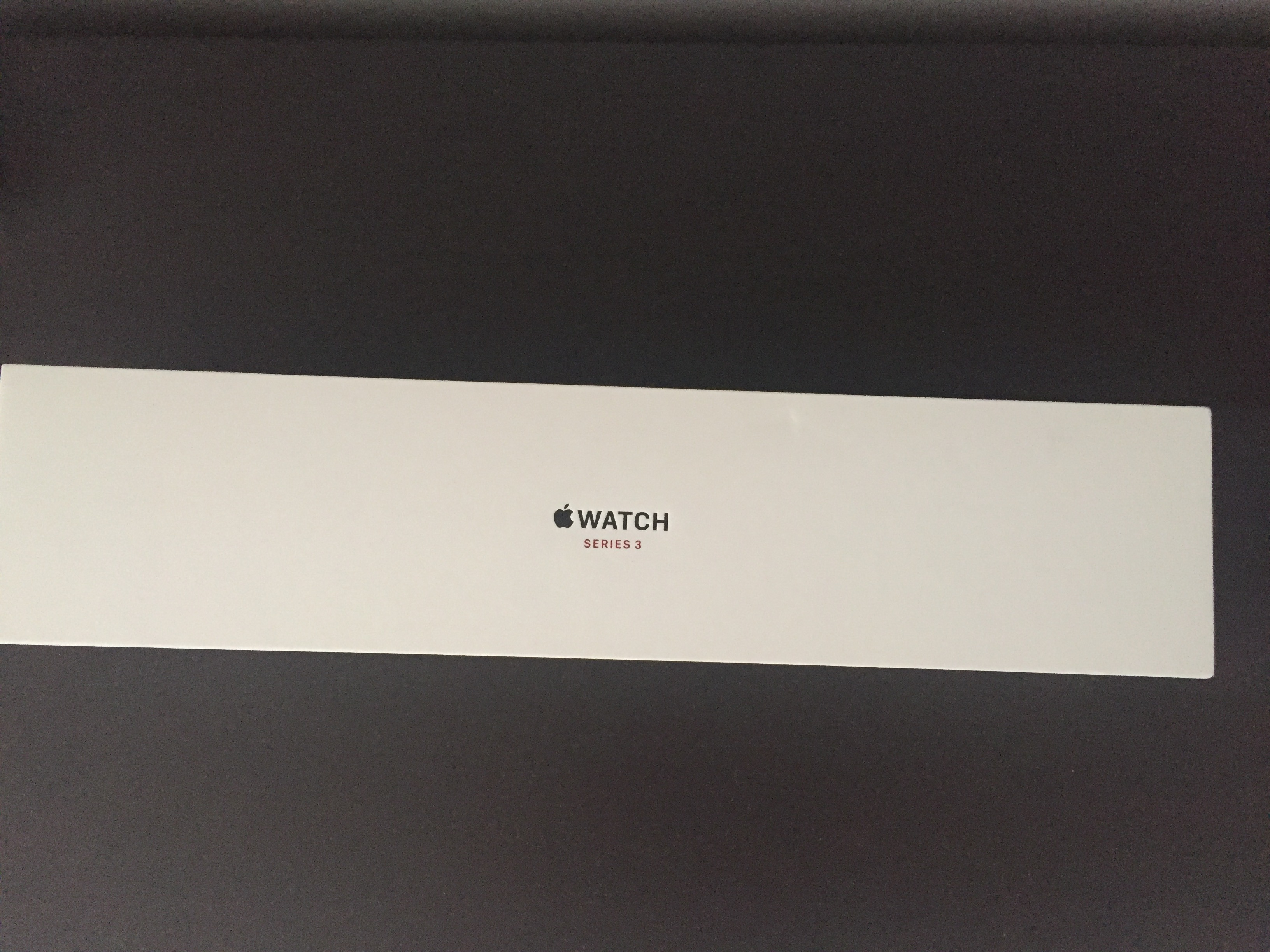 vender-apple-watch-watch-series-3-apple-segunda-mano-1577120200916142710-1