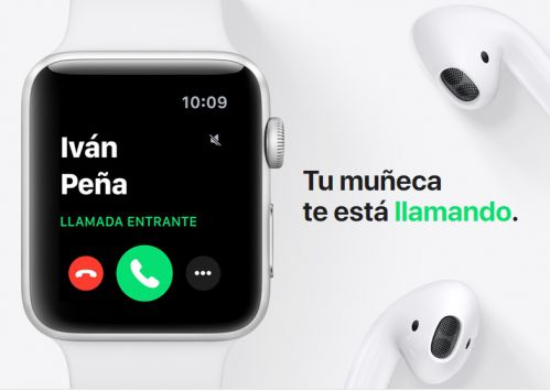 vender-apple-watch-watch-series-3-apple-segunda-mano-1577120200916142710-11