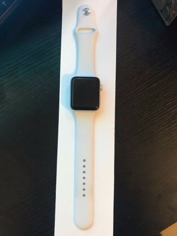 vender-apple-watch-watch-series-3-apple-segunda-mano-1577120200916142710-12