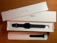 vender-apple-watch-watch-series-3-apple-segunda-mano-1780920200919090738-1